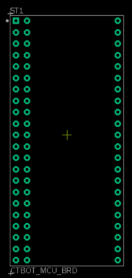 ct-Bot_MCU-Board_Connector_Pinout.png