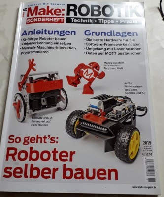 Make - Sonderheft Robotik.jpg
